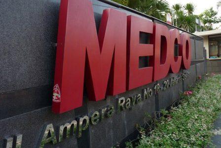 Kantor Medco