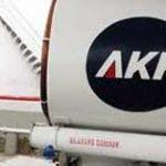 AKR Corporindo Tambah Modal di Anugerah Krida Retailindo Rp23 Miliar