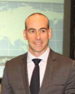Pierre Eladri