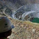 Tiga Bulan Pertama Amman Mineral  Ekspor 81 Ribu Konsentrat