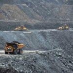 Penentuan Target Produksi Batu Bara Titik Uji Komitmen Pemerintah