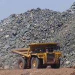 Larangan Ekspor Nikel Modern Cahaya dan Integra Mining Dicabut