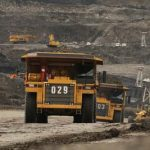 Shell Lubricants Klaim Ciptakan Penghematan US$6 Juta untuk Sektor Industri