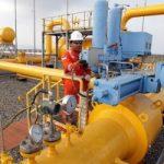 Pelaku Industri Menanti Beleid Tarif Pipa Gas