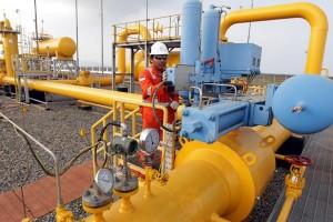 Pemerintah Klaim Sisa Satu Kasus Trader Gas