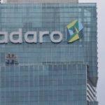 78% Batubara Adaro Diekspor, Terbesar ke Jepang 1,64 Juta Ton