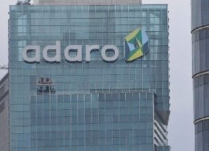 Manajemen Adaro optimistis dengan kinerja perseroan