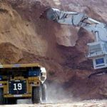 Amman Mineral Minta Izin Ekspor 336 Ribu Ton Konsentrat