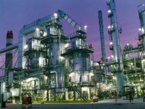 Porsi saham Pertamina Hulu Energi ONWJ di Blok ONWJbrtambah jadi 73,5%.