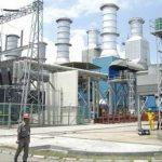 Pemain Pembangkit Lokal di Bawah 50 MW Berpotensi Tersingkir