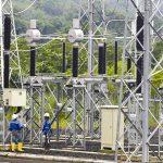 Lebih Ramah Lingkungan, PLN Disarankan Gunakan Minyak Sawit untuk PLTD