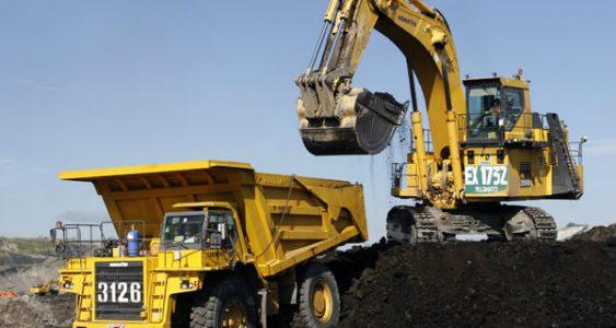 Perubahan Aturan Izin Tambang Berpotensi Tabrak UU Minerba