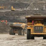 Petrosea Raih Kontrak Rp1,2 Triliun Garap Tambang Maruwai Coal
