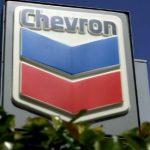 Chevron akan Kembalikan Aset PSC East Kalimantan Oktober 2018