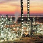 Pemerintah Dorong Pertamina Jadi Pemain Utama di Bisnis Petrokimia