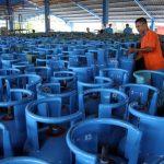 Pertamina Perkuat Integrasi Bisnis Gas