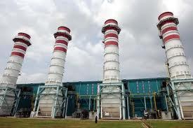 Presiden Jokowi minta proyek pembangkit tuntas dibangun sebelum 2020