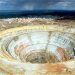 Produksi dan Penjualan Turun, Kinerja Keuangan Amman Mineral Berkurang Drastis