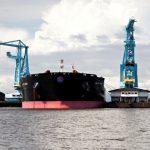 Metal Commodities Protes Pencabutan Sertifikat Sampling Batu Bara IOL Indonesia