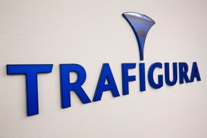 trafigura-office-logo