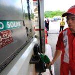 Pemerintah akan Terapkan Mandatory Biodiesel B25 pada Tahun Depan