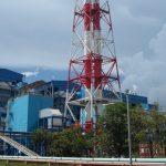 Sumatera Surplus Listrik, WALHI Pertanyakan Proyek PLTU Riau 1