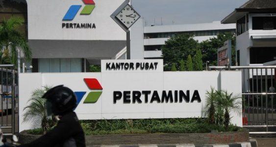 Tanpa Kajian Jelas, DPR Nilai Surat Keputusan Perubahan Nomenklatur Pertamina Bodong