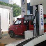Gagas Sebar 32 Truk Gaslink di Tiga Wilayah Operasi
