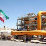 IEA Peringatkan akan Pasokan Minyak Iran, Harga Makin Tertekan
