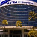 astra-international