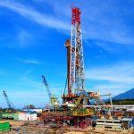 Petrochina Lanjutkan Eksplorasi di Blok Jabung