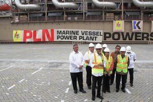 Marine-Vessel-Power-Plant