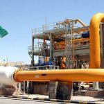 Iran Bersiap Jadi Eksportir Minyak Utama