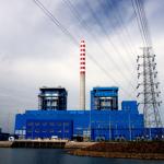 Bangun PLTN Tidak Harus Tunggu Energi Fosil Habis