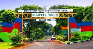 Bandara-Pondok-Cabe-Istimewa-001-704x370