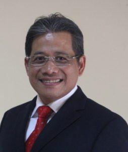 Rifky Effendi Hardijanto