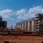 Hilirisasi Mineral Perlu Konsistensi Keberpihakan Regulasi Pemerintah