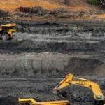 Penerimaan Negara Bukan Pajak Sektor Minerba Lampaui Target
