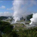 Geothermal Indonesia