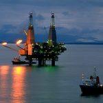 Harga Minyak Rebound Dipicu Rencana OPEC Pangkas Produksi