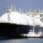 Wamen ESDM : LNG Surplus, Tapi Tidak Sampai 3,2 Juta Ton
