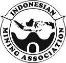 IMA Minta UU Minerba dan Otonomi Daerah Direvisi