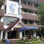 kantor PGN