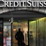 Saham Divestasi Newmont Terancam Disita Credit Suisse