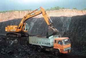 Kementerian ESDM Disinyalir Langgar UU Minerba