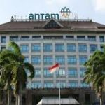Antam Raih Dua Emas International Convention on Quality Control Circles