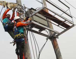 PLN Sumbang 11 Poin Kemudahan Berbisnis di Indonesia