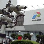 Pertamina-PetroChina Kaji Kerja Sama Upstream dan Midstream