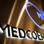 Jika Terbuka, Medco Siap Bersaing Perebutkan Blok Corridor
