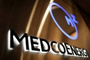 Medco Energi Rugi US$51,3 Juta
